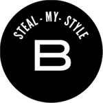 Steal My Style Branding